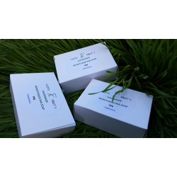 Wheatgrass soap-wexford-Dublin-Ireland