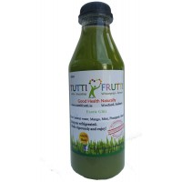 Green Energy 500ml