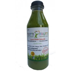 Delivery-home-juices-vegetables-Wexford-Dublin-Ireland