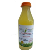 Only Lemon 500ml