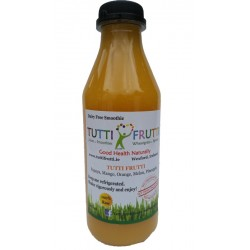 tutti-frutti-smoothie-home-delivery-ireland-home-dublin-wexford