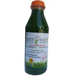 vegan-planet-juice-home-delivery-ireland-home-dublin-wexford