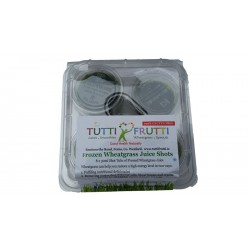 8-frozen-wheatgrass-shots-home-delivery-ireland-dublin-wexford