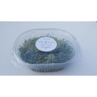 Alfalfa Micro Leaf 60g