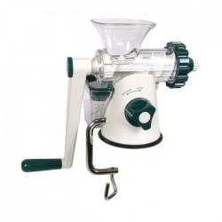 hand-juicer-manual