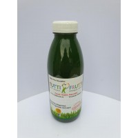 Green Heaven 500ml