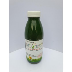 fat-burner-healthy-green-juice-detox-cleanse