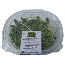 sunflower-greens-bowl-fresh-home-delivery-ireland-wexford-dublin