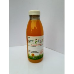 fresh-and-natural-health-cold-pressed-juices