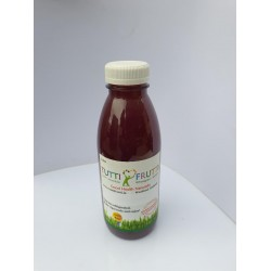 Mango Magic 500ml