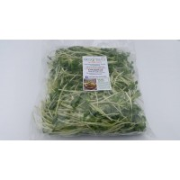 Sunflower Greens Bag 400g