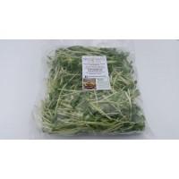 Sunflower Greens Bag 400g