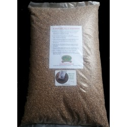 best-wheatgrass-seed-bag-buy-online-now