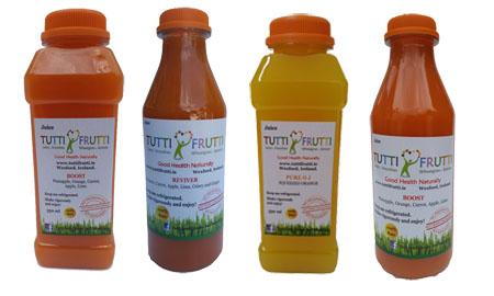 Detox fresh Juices for sale online