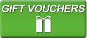 Fift Vouchers available buy online